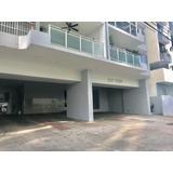 Venta Hermoso Apartamento En Bay View San Francisco Panama