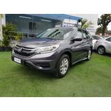 Honda Crv 2015 $ 15900