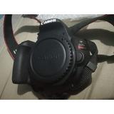 Canon Eos 200d Rebel Sl2