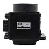 Md343605 - Sensor Maf Mitsubishi Lancer 2000 01 02 03 04 05