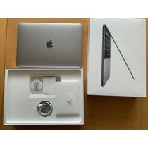 Apple Macbook Pro 13  Laptop