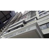 Vendo Apartamento Espacioso En Ph Marbella Tower Ii 19-2510*