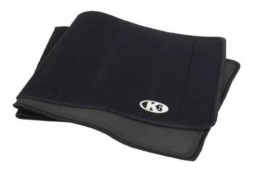 Faja Cinturilla Térmica Reductora Thermo Shapers K6