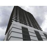 Apartamento En Venta En Via España Alegria #20-4533hel**