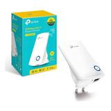 Extensor De Cobertura Wi-fi Universal A 300mbpstl-wa850re