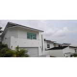 Venta Hermosa Casa En Horizontes Altos De Panama Panama
