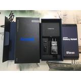 Samsung Note 8 Originales Nuevos En Su Caja 1año De Garantia
