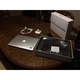 Venta De Apple Macbook Pro Totalmente Nuevas 1  Garantia