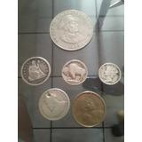 Monedas Antiguas Para Vender