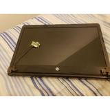 Se Vende Pantalla De Laptop Hp Con Urgencia(como Nueva)