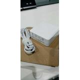 Cargador Mac Book Pro, 60 W Magsafe Power Adapter L-tip