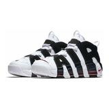 Zapatillas Nike Air Uptempo