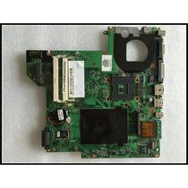 Hp Pavilion Dv2000 Intel Laptop Motherboard