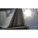 Alquiler De Apartamento En San Francisco 19-957 **hh**