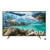 Smart Tv Samsung Uhd Ru7100 4k 2019 43''