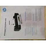 Impresora De Planos (plotter) Hp120. 24