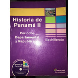 Vendo Libros De Varias Materias Precios Chat(60079018)