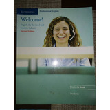 Libro De Ingles: English For The Travel And Tourism Industry