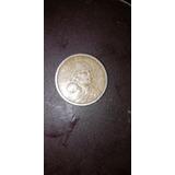 Moneda Del 2000 A Un Buen Precio