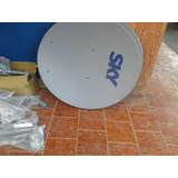Antenas Satelitales Para Directv