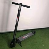Electri Scooter Bike