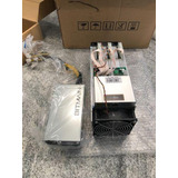Antminer S9 13.5ths + 1600w Bitmain