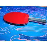 Vendo Raqueta De Ping-pong Kokutaku