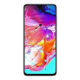 Samsung A70 128gb Unlocked Nuevo En Caja Cerrada
