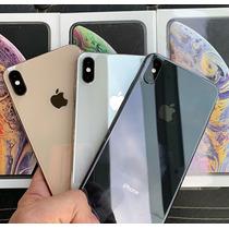 iPhone Xs Y Xsmax, Entrega Inmediata, Nuevo, Liberado !!