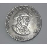 Moneda Angtigua