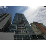 Vendo Apartamento En Ph Met 1, San Francisco #18-3232**gg**