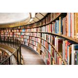 Libros, Novelas, Series, Sagas Y Mas En Formato Digital Pdf