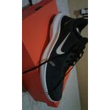 Nike De Hombre Talla 10