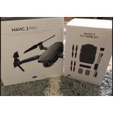 Mavic Pro 2 Pro