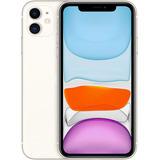 Apple iPhone 11 256gb Unlocked Nuevo En Caja Cerrada 12 Mese