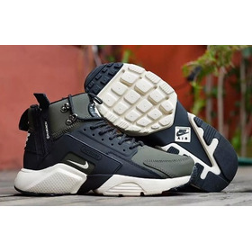 Zapatillas Nike Huarache X
