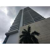 Vendo Apartamento En Ph Destiny, Av Balboa#18-863**gg**