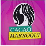 Tratamiento Capilar Cacao Marroqui Un Litro