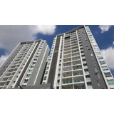 Apartamento En Venta En El Cangrejo Kubic #20-4781hel**