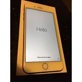 Apple iPhone 7 Plus 32gb A 256gb Liberado Garantia De Un Año