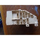 Vendo Caja Fusible De Chrysler Sebrig Cabrio, # 4759434aca