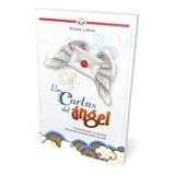 Las Cartas Del Angel