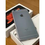 Apple iPhone 6s Y 6s Plus 16gb A 256gb Liberado Sellado