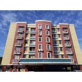 Alquiler De Apartamento En Condado Del Rey 19-155 **hh**