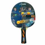 Raqueta Tenis Mesa Promax 2start Stiga