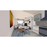 Se Vende Apartamento En Betania  #18-7909 **hh**