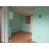 Se Alquila Apartamento Estudio 6844-2844 En La Cabima