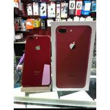 iPhone 8plus 128gb