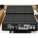 Yamaha-dtx-multi-12
