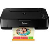 Impresora  Canon Mp230